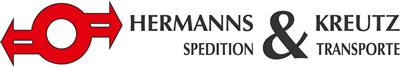 Hermanns & Kreutz GmbH & Co. KG