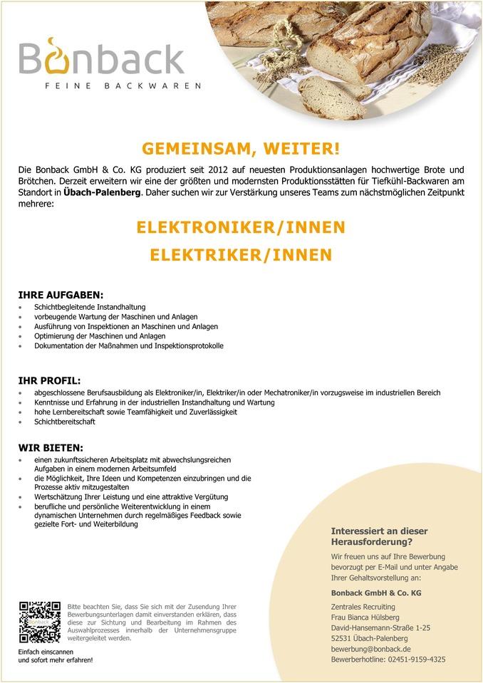 Groß Elektriker Für Dummies Zeitgenössisch - Elektrische ...