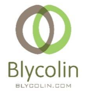Blycolin Support N.V.