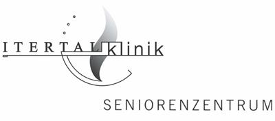 Itertalklinik Seniorenzentrum GmbH & Co. KG