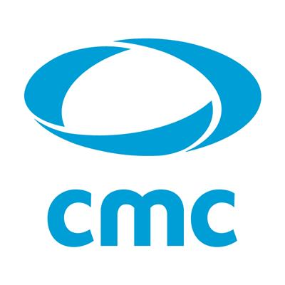 CMC Technologies GmbH & Co.KG