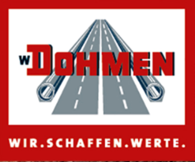 Willy Dohmen GmbH & Co. KG